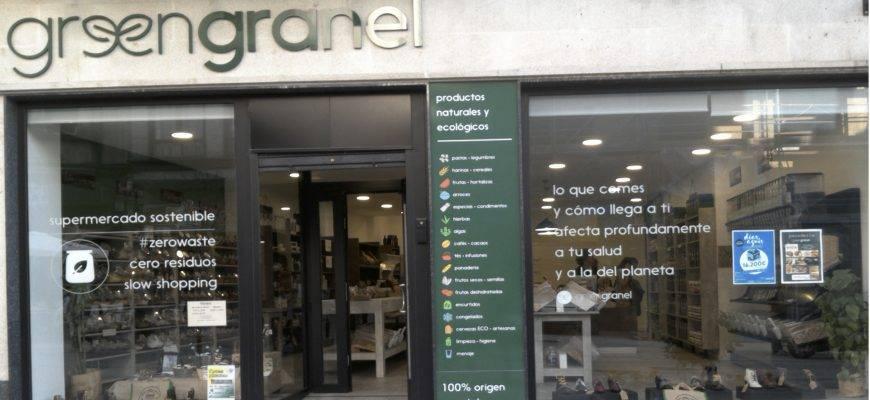 GreenGranel